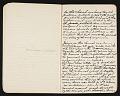 View Mexico, June 1 - October 5, 1892 digital asset number 1