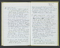 View Brazil field notes, February 1986 digital asset number 1