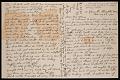 View Doris Holmes Blake Papers digital asset number 2