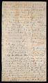 View Doris Holmes Blake Papers digital asset number 4