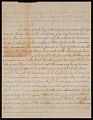 View Doris Holmes Blake Papers digital asset number 5