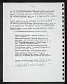View Minutes digital asset number 3