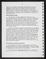 View Minutes digital asset number 5