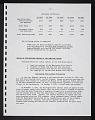 View Minutes digital asset number 2