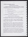 View Minutes digital asset number 4