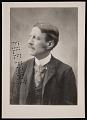 View Portrait of Richard Norris Brooke (1847-1920) digital asset number 0