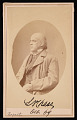 View Portrait of Salmon Portland Chase (1808-1873) digital asset number 0
