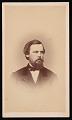 View Portrait of Lucius Eugene Chittenden (1824-1900) digital asset number 0