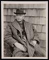 View Portrait of Frederick Vernon Coville (1867-1937) digital asset number 0