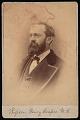 View Portrait of Henry Draper (1837-1882) digital asset number 0