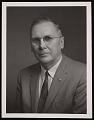 View Portrait of Hugh Latimer Dryden (1898-1965) digital asset number 0