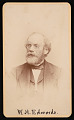 View Portrait of William Henry Edwards (1822-1909) digital asset number 0