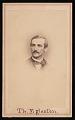 View Portrait of Thomas Egleston (1832-1900) digital asset number 0