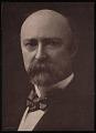 View Portrait of Charles Warren Fairbanks (1852-1918) digital asset number 0