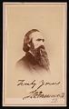 View Portrait of John Franklin Farnsworth (1820-1897) digital asset number 0