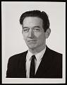 View Portrait of William DeWitt Field (1914-1992) digital asset number 0