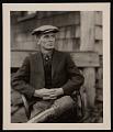 View Portrait of Edward Alphonso Goldman (1873-1946) digital asset number 0