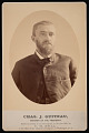 View Portrait of Charles Julius Guiteau (1841-1882) digital asset number 0