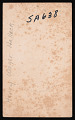 View Portrait of Henry Wager Halleck (1815-1872) digital asset number 1
