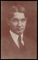 View Portrait of Edmund Heller (1875-1939) digital asset number 0
