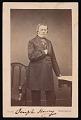 View Portrait of Joseph Henry (1797-1878) - Standing digital asset number 0
