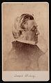 View Portrait of Joseph Henry (1797-1878) digital asset number 0