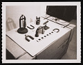 View Joseph Henry Electromagnet Equipment digital asset number 0