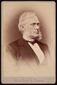 View Portrait of George Frisbie Hoar (1826-1904) digital asset number 0