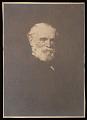 View Portrait of Thomas George Hodgkins (1803-1892) digital asset number 0