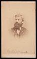 View Portrait of General Oliver Otis Howard (1830-1909) digital asset number 0
