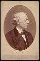 View Portrait of Horatio King (1811-1897) digital asset number 0