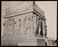 View Base of Commemorative Statue of Samuel Pierpont Langley digital asset number 0