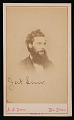 View Portrait of James Law (1838-1921) digital asset number 0