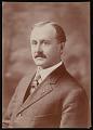 View Portrait of John Alden Loring (1872-1947) digital asset number 0