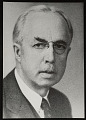 View Portrait of Marcus Ward Lyon (1875-1942) digital asset number 0