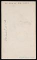 View Portrait of Bela P. Mackoon (1840-1899) digital asset number 1