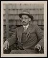 View Portrait of William M. Mann (1886-1960) digital asset number 0