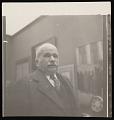View Portrait of Frank Jewett Mather (1868-1953) digital asset number 0