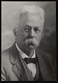 View Portrait of Clinton Hart Merriam (1855-1942) digital asset number 0
