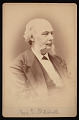 View Portrait of John T. Mitchell digital asset number 0
