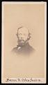 View Portrait of Baron Carl Robert Osten-Sacken (1828-1906) digital asset number 0