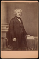 View Portrait of Peter Parker (1804-1888) digital asset number 0