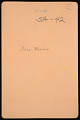 View Portrait of Peter Parker (1804-1888) digital asset number 1