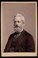 View Portrait of William Jones Rhees (1830-1907) digital asset number 0