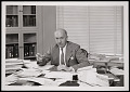 View Portrait of Secretary S. Dillon Ripley (1913-2001) digital asset number 0