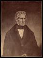 View Portrait of Richard Rush (1780-1859) digital asset number 0