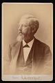 View Portrait of Aaron Augustus Sargent (1827-1887) digital asset number 0