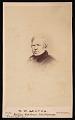 View Portrait of William Winston Seaton (1785-1866) digital asset number 0