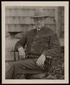View Portrait of Clarence R. Shoemaker (1874-1958) digital asset number 0