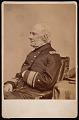 View Portrait of Admiral William Branford Shubrick (1790-1874) digital asset number 0